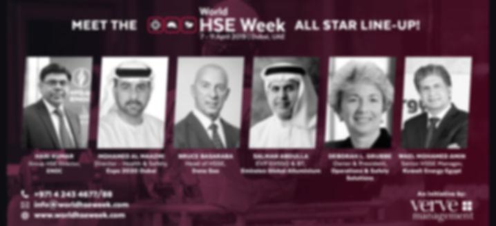 World HSE Week_press release.jpg