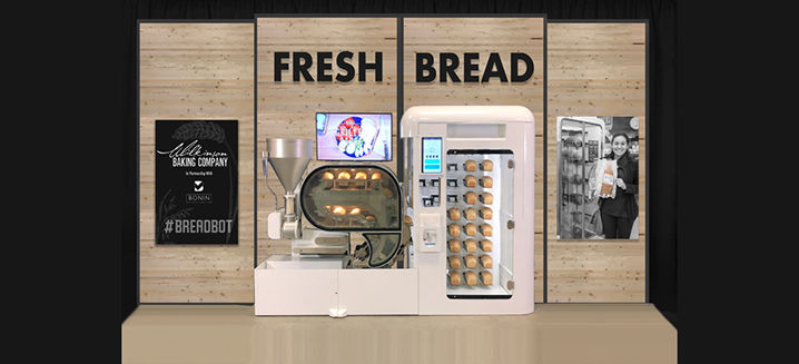 Bread_is_back_on_the_rise_as_'BreadBot'_