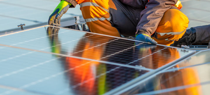 REPORT: Careful policy design could unlock massive rooftop solar market globally