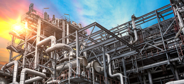 Chemical sector should prepare for an ex