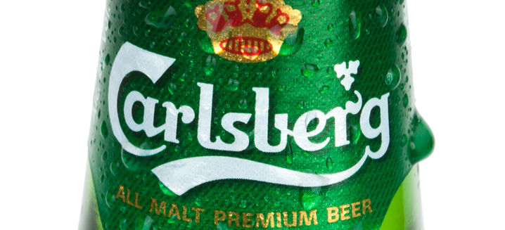 Carlsberg_registers_improved_availabilit