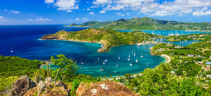 Amidst the global pandemic, Anguilla remains a stable jurisdiction for offshore investment, says law expert