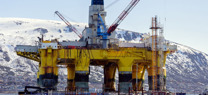 Aker BP signs data liberation contract.j