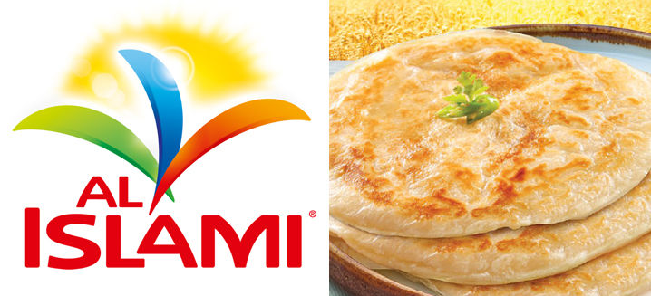 Al Islami Foods expands into frozen dough segment with new paratha