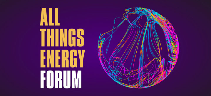 Virtual forum in June expected to be the energy world's largest meeting of minds