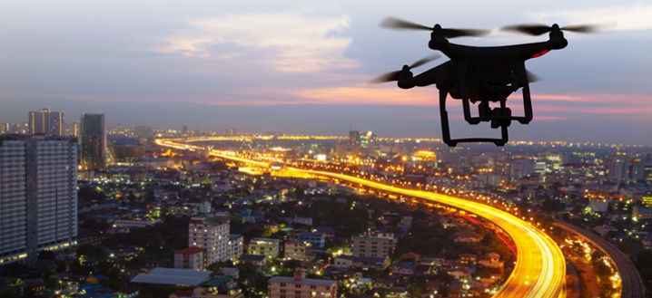 Drone_industry_welcomes_world's_first_ev