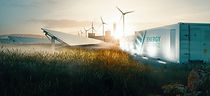"""""""Decentralisation, decarbonisation and digitalisation"""" to shape global power sector in the decade ahead, finds study"""