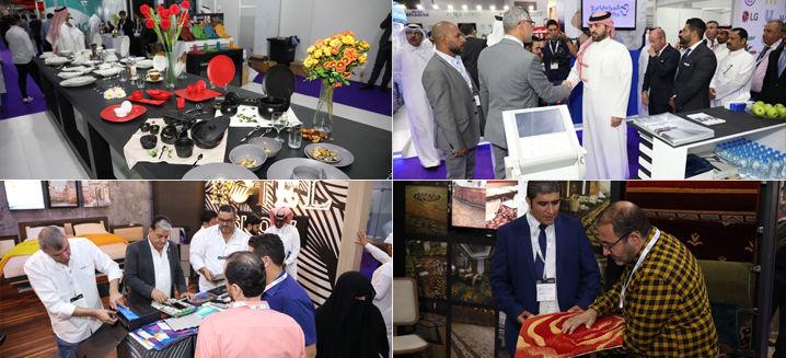 Saudi_Arabia's_premier_hospitality_and_f