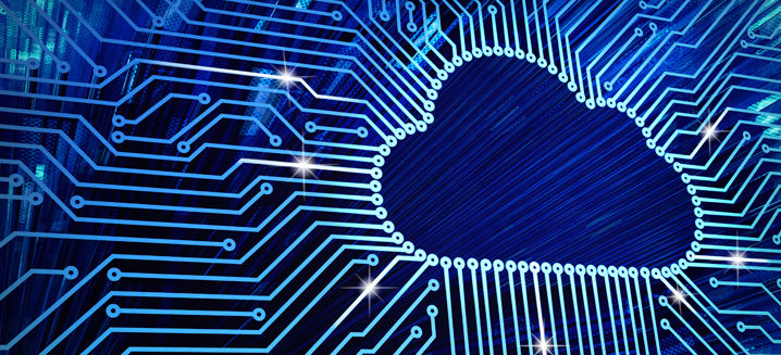 Manufacturers accelerate digital transformation by turning to cloud solutions