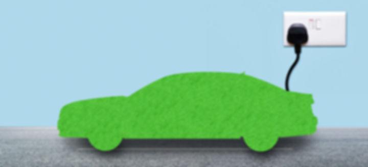Analysts explain how the drive towards E