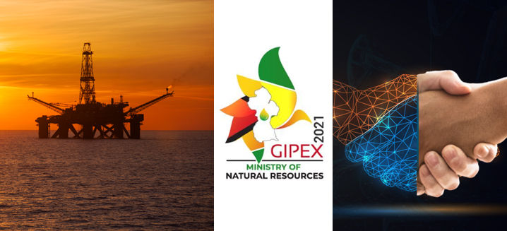 GIPEX 2021, Guyana's most comprehensive oil & gas summit, goes virtual in June