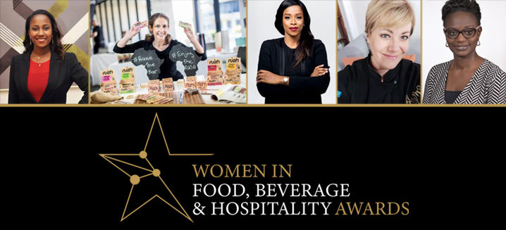 New_awards_set_to_boost_women's_empowe