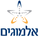 לוגו אלמוגים פיננסים