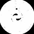 Beyond-Borders Logo v_Fotor.png