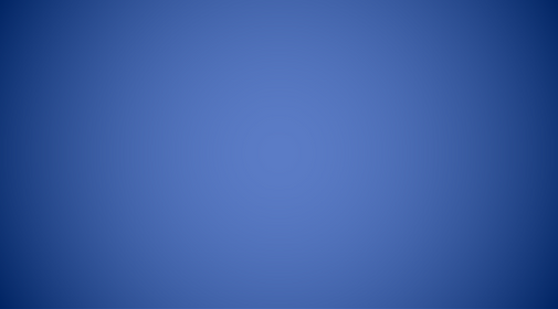 Blue 1 background.png