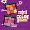 Thumbnail: Mini Color Palette