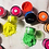Thumbnail: Neon Pigment