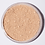 Thumbnail: Filter Effect Setting Powder