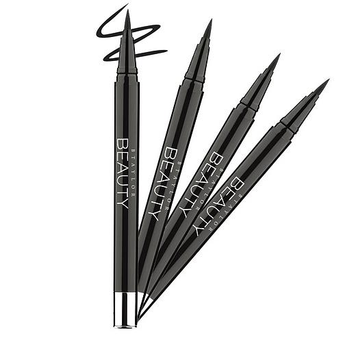 Magic Eyeliner Adhesive Pen