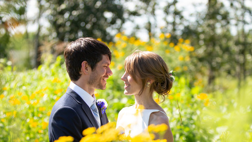 Ingersol Wedding - photos by StudiOlivia Photography