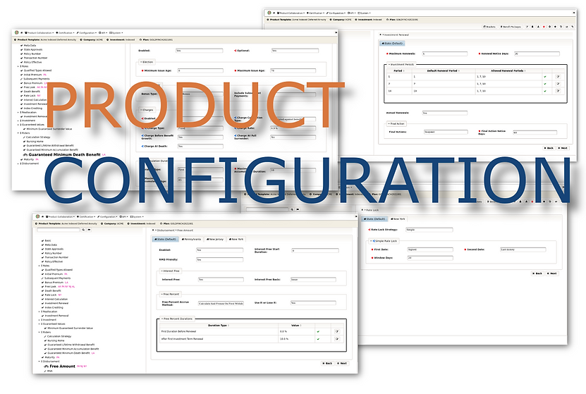 Product Configuration.png