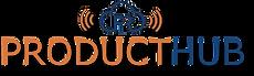 ProuctHub 3.png