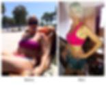 Lenka_Before_After.jpg