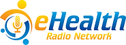 eHealthRadio.png