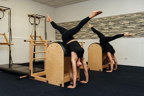 Pulse Pilates (39).jpg