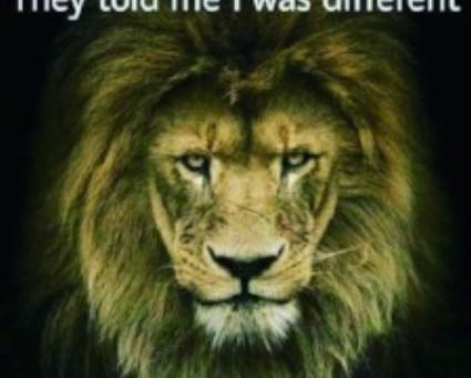 It's Time To Roar