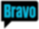 BravoTV.png