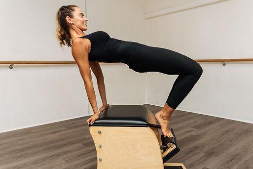Pulse Pilates (45).jpg
