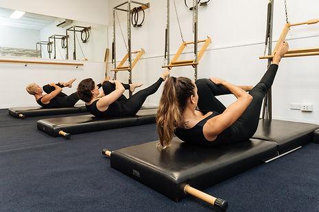 Pulse Pilates (11).jpg