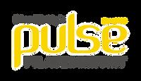 Pulse-Pilates-and-Movement-Logo-RGB-Tran