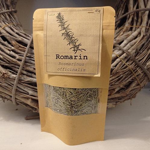 Romarin - Rosmarin 45 g
