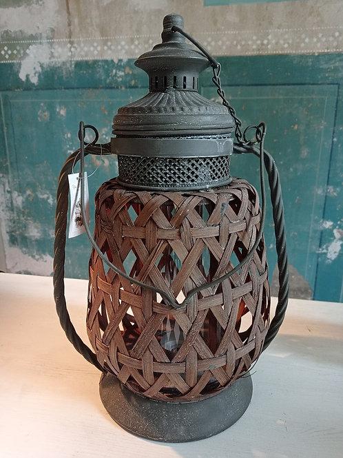 Laterne - Old Lanterne