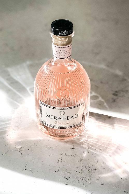 Mirabeau Dry Gin 0,7 l