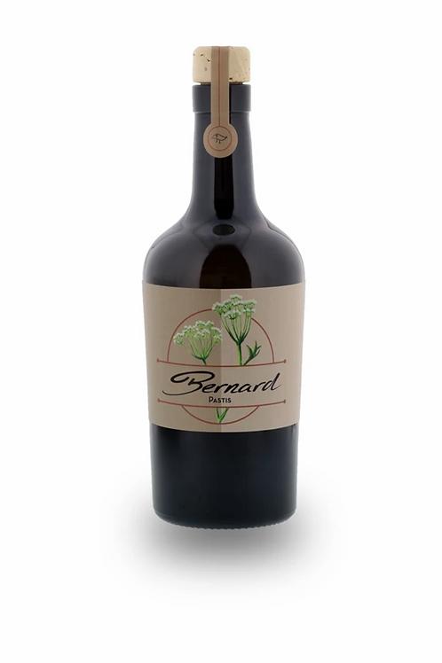 Pastis Bernard 500 ml