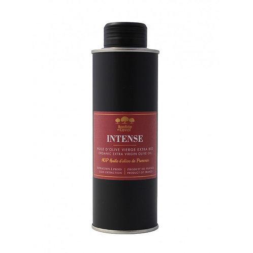 Bastide du Laval Olivenöl Intense AOP 500 ml