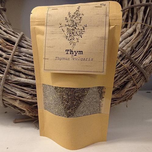 Thym - Thymian 45 g