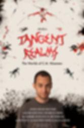 Tangent_Realms_Poster_FINAL_040319.jpg