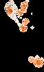 OrangeSpots3.png