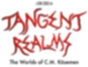 TangentRealms_Logo02_blackCROPPED.png