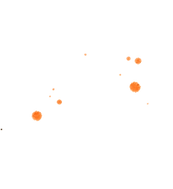OrangeSpots.png