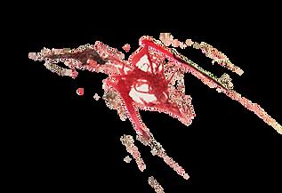 Pterosaur.png