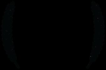 OFFICIAL_SELECTION_-_Overmountain_Animat
