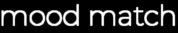 moodmatch-06.png