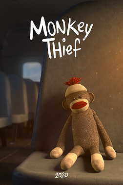 MonkeyTheifPosterFINISHED (1).png