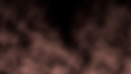 dust.1176.png