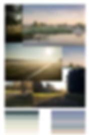 MorningLightMoodBoard_copy.jpg